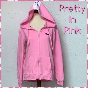 💖 Pretty in Pink 💖
